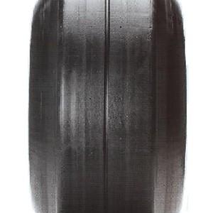 Pó de borracha de pneus