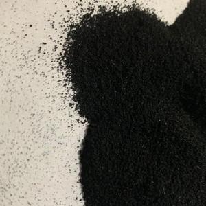Borracha vulcanizada para moldes