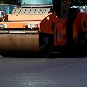 Descarte de pneus em sp