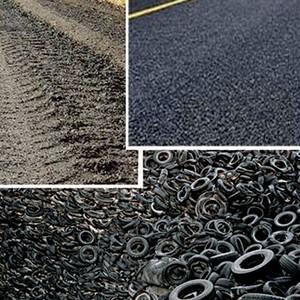 Raspa de pneu